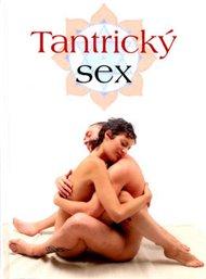 Tantrický sex