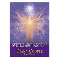 Světlo archandělů