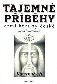 Tajemné příběhy zemí Koruny české