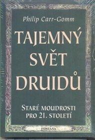 Tajemný svět druidů