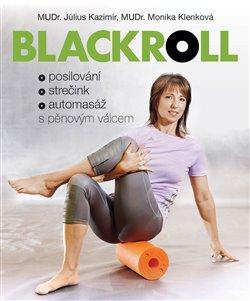 Obálka titulu Blackroll