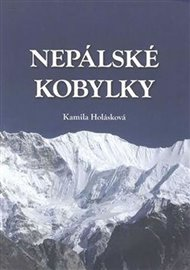 Nepálské kobylky