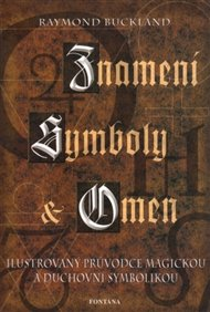 Znamení, symboly a omen