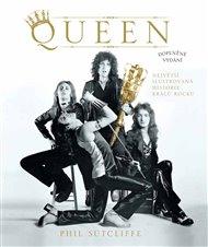 Queen (doplněné vydání)