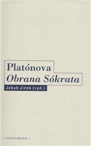 Platónova Obrana Sókrata
