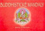 Buddhistické mandaly