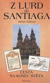 Z Lurd do Santiaga