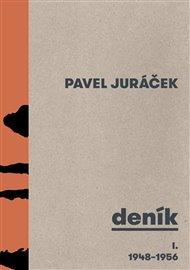 Deník I. 1948-1956