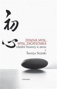 Zenová mysl, mysl začátečníka - Všední hovory o zenu