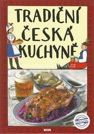 Tradiční česká kuchyně