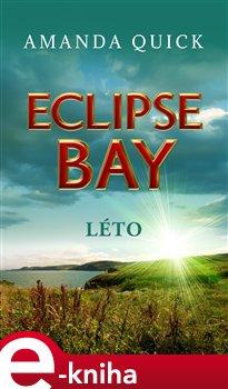 Obálka titulu Eclipse Bay - Léto