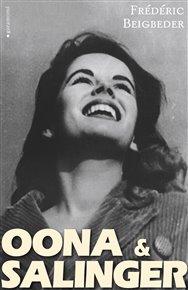 Frédéric Biegbeder v knize Oona & Salinger zachytil příběh o nenaplněné lásce šestnáctileté Oony O'Neillové, pozdější manželce Charlese Chaplina, a jednadvacetiletého J. D. Salingera.