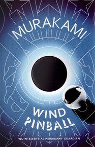 Wind, Pinball