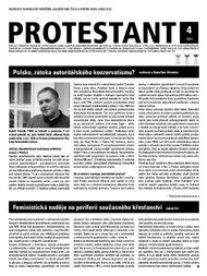 Protestant 2017/4