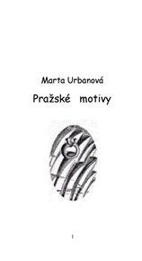 Pražské motivy