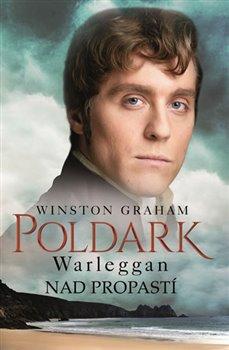 Obálka titulu Warleggan - Nad propastí