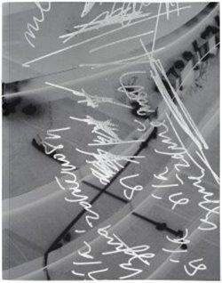 Obálka titulu Magdalena Jetelová. Dotek doby