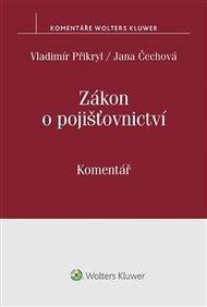Zákon o pojišťovnictví (č. 277/2009 Sb.)