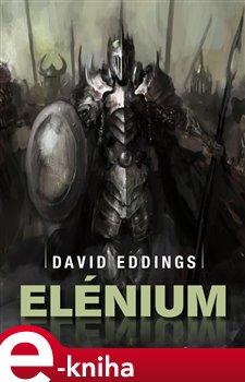 Elénium