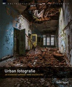 Obálka titulu Urban fotografie
