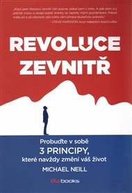 Revoluce zevnitř