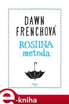 Obálka titulu Rosiina metoda