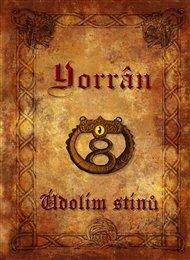 Yorrân - 4