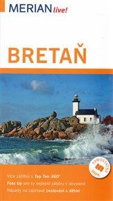 Bretaň - Merian Live!
