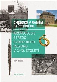 Chebsko vraném středověku