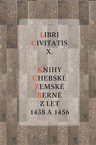 Libri Civitatis X.