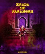 Zrada ve Faranoru