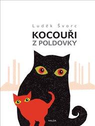 Kocouři z Poldovky
