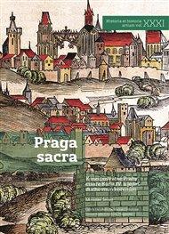 Praga sacra