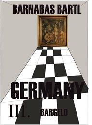 GERMANY III. Bargeld