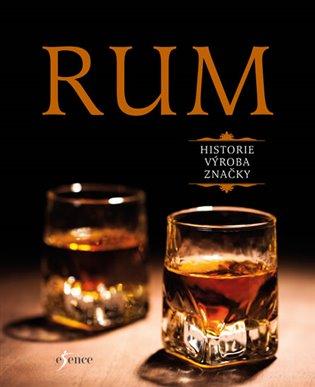 Rum:Historie - Výroba - Značky - - | Booksquad.ink