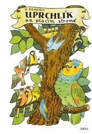 Uprchlík na ptačím stromě