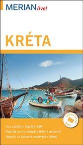 Kréta - Merian Live!