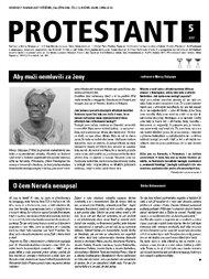 Protestant 2017/5