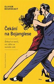 Již první slova románu francouzského autora Oliviera Bourdeauta dávají čtenářům tušit, že se před nimi otevírá těžko uvěřitelný příběh o jedné nevšední rodině, zachycený naivním pohledem dětského vypravěče. Vypravěč přirovnává bohémský život svých rodičů k životu v ráji, i když odhaluje také odvrácenou stránku veselé rodinné idylky.