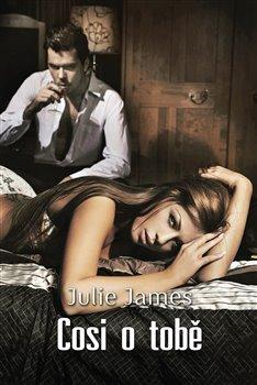 Cosi o tobě - Julie James