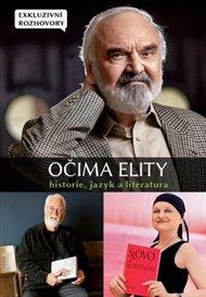 Očima elity - Historie, jazyk a literatura