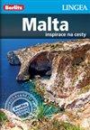 MALTA - INSPIRACE NA CESTY - BERLITZ