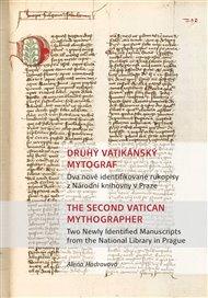 Druhý vatikánský mytograf