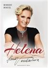 Obálka knihy Helena