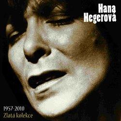 Obálka titulu Zlatá kolekce 1957-2010