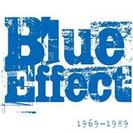 1969 - 1989