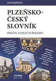 Plzeňsko-český slovník