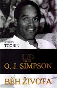 Běh života - Lid versus O. J. Simpson