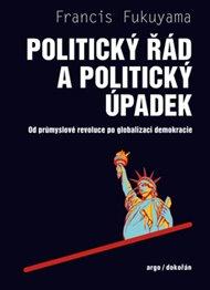 Politický řád a úpadek