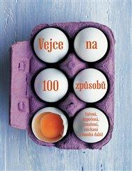 Vejce na sto způsobů